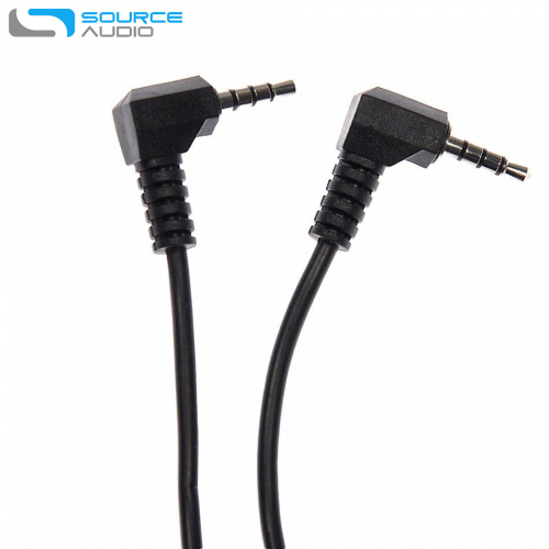Source Audio Daisy Chain Sensor Cable Välijohto