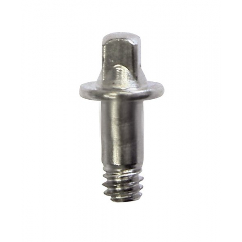 DW SP017S slotted screw