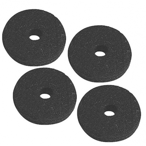 DW SP404 washer/4 pack