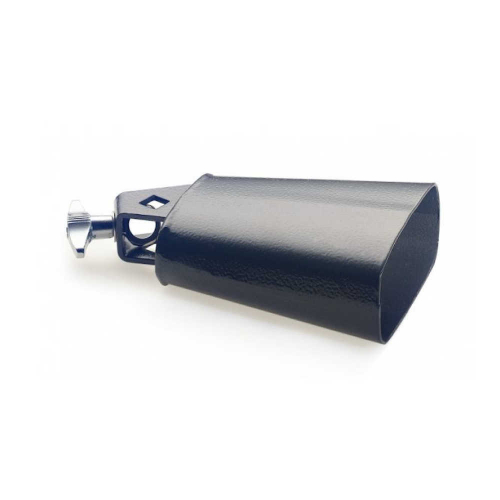 """STAGG CB304BK Rock Cowbell 4,5"""""""