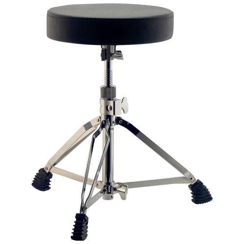 STAGG DT-52R Drum Throne