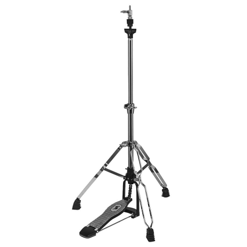 STAGG LHD-52 Heavy Pro Hi-Hat Stand