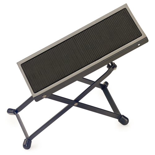Stagg FOS-A1BK Guitar Foot Rest