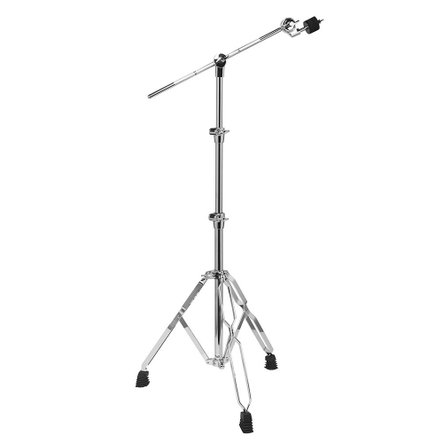 STAGG LBD-50 Cymbal Boom Stand