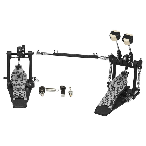 STAGG PPD-52 Bass Drum Double Pedal
