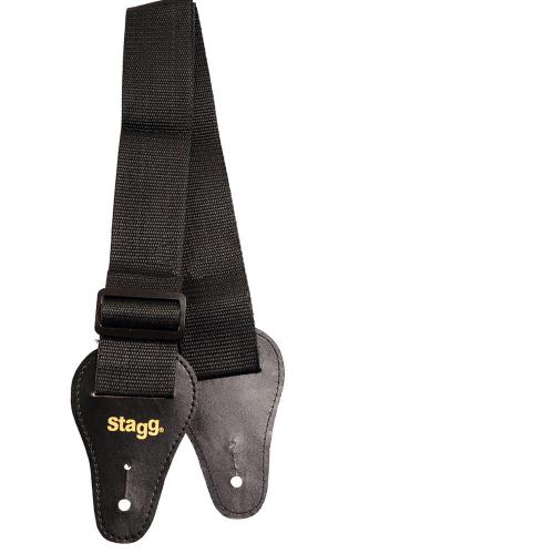 Stagg BJA-009 Guitar Strap nylon
