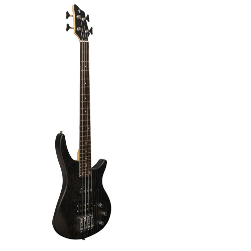 Stagg SBF-40 3/4 Short Scale Electric Bass