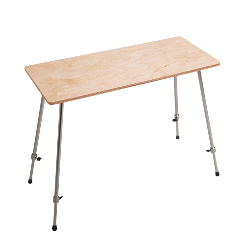 STUDIO 49 ST-pöytä palasoittimille ja perkussioille