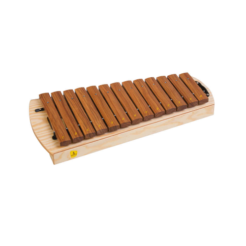 STUDIO 49 SX1000 Soprano Xylophone, Diatonic