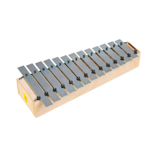 STUDIO 49 AGD Alto Glockenspiel, Diatonic