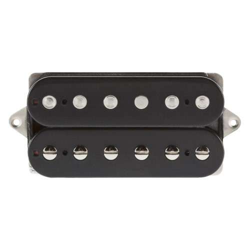 Suhr Aldrich Bridge 53 Humbucker Gold Guitar Pickup