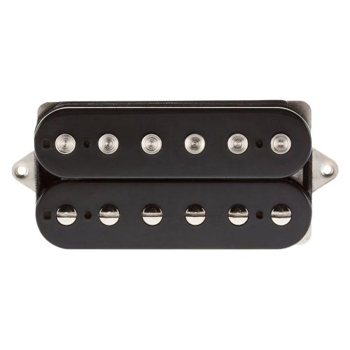 Suhr Thornbucker Bridge 50 Black Guitar Pickup