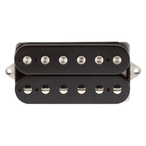 Suhr Thornbucker Bridge 53 Black Guitar Pickup