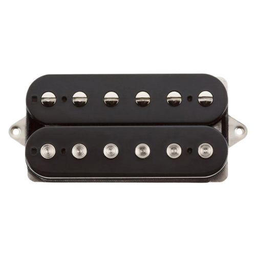 Suhr Thornbucker Neck 50 Black Guitar Pickup