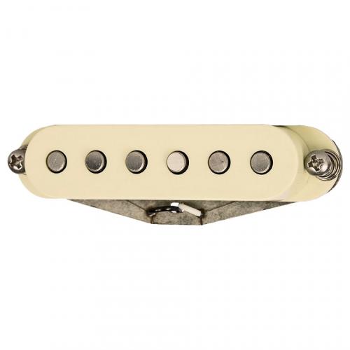 Suhr V70 Middle RWRP Parchment Guitar Pickup