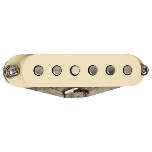 Suhr V70 Bridge Parchment Guitar Pickup