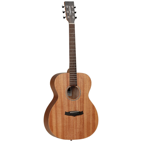 Tanglewood TW2 Natural Satin Akustinen kitara