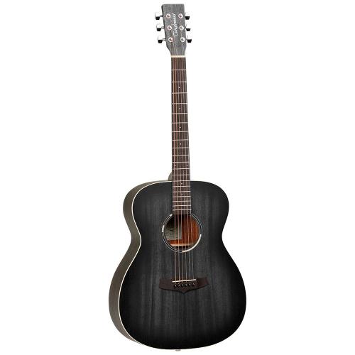 Tanglewood Blackbird TWBB O Akustinen kitara