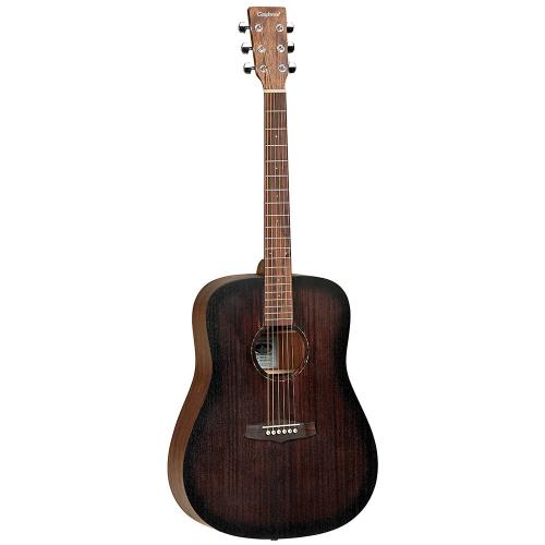 Tanglewood TWCR-D Akustinen kitara