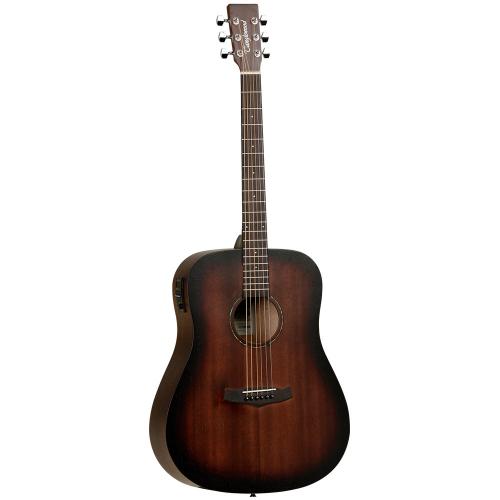 Tanglewood TWCR-DE Elektroakustinen kitara