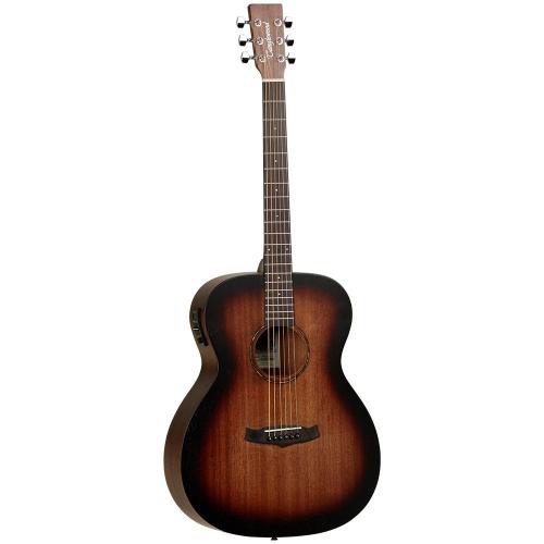 Tanglewood TWCR-OE Elektroakustinen kitara