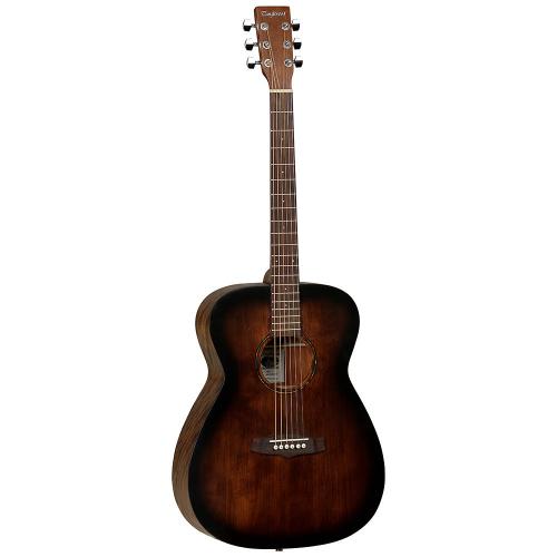 Tanglewood TWCR-O Akustinen kitara