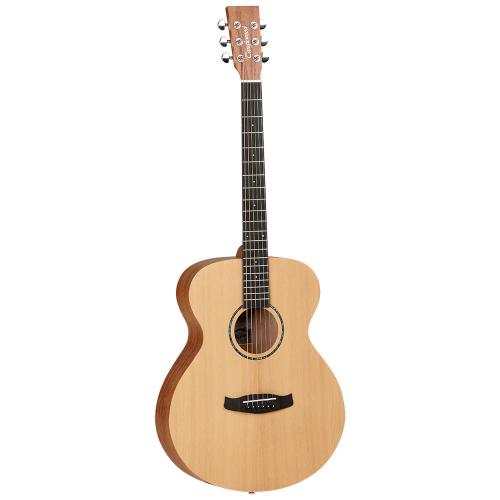 Tanglewood TWR2-O Akustinen kitara