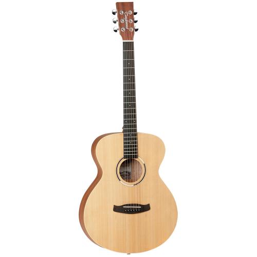 Tanglewood TWR2-O LH Vasenkätinen akustinen kitara