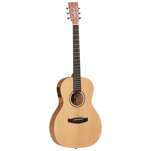 Tanglewood TWR2 PE Elektroakustinen kitara