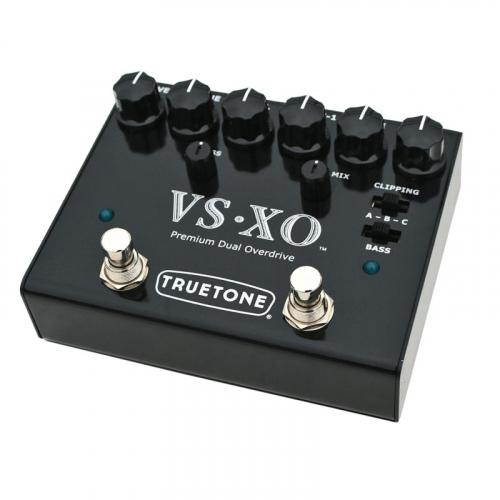 Truetone V3 VS-XO Premium Overdrive