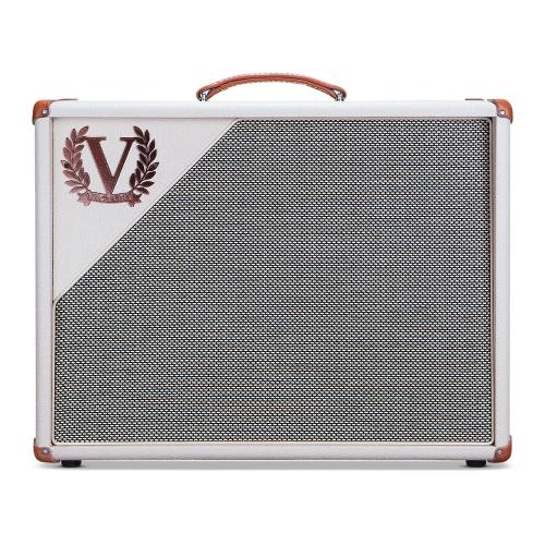 Victory V112-WC-75 Kitarakaappi