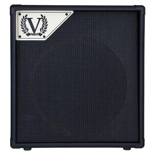 Victory V112-CB Kitarakaappi