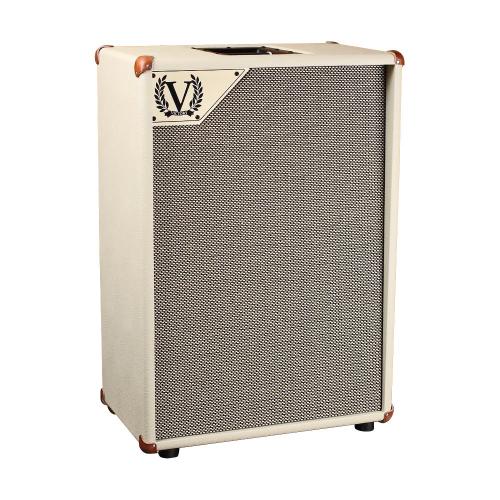 Victory V212-VCD Kitarakaappi