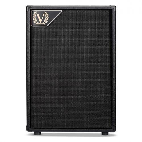 Victory V212-VH Guitar Cabinet