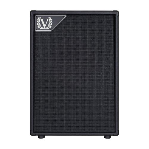 Victory V212-VV Guitar Cabinet