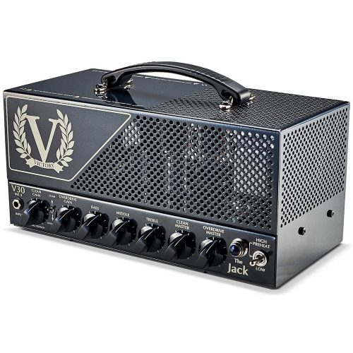 Victory V30 The Jack MKII Guitar Amplifier