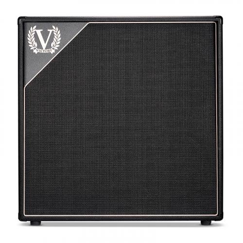 Victory V412S Guitar Cabinet
