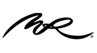 Manuel Rodriguez Guitars