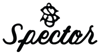 Spector Bass