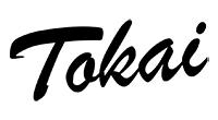 Tokai Guitars & Basses